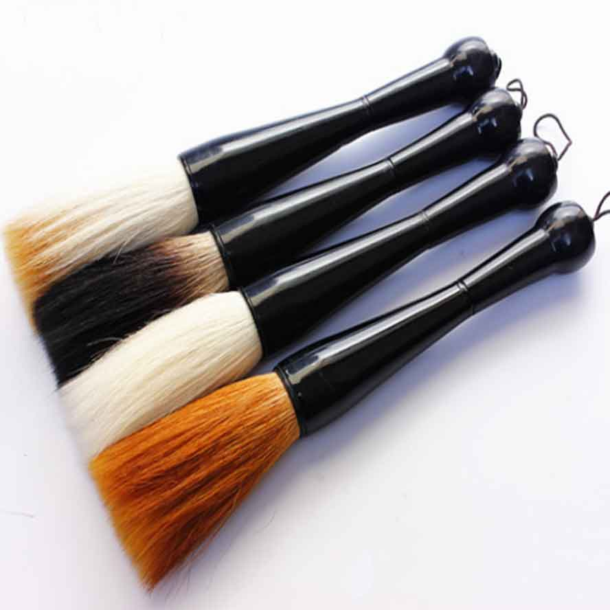 hot sale Chinese Calligraphy Brush Chinese Calligraphy Brush Pen Mixed Hairs Hopper-shaped Paint Brush Art Stationary Art Supply 1 piece mixed hair big chinese calligraphy painting brush ink pen brush hopper shaped painting supply art stationary