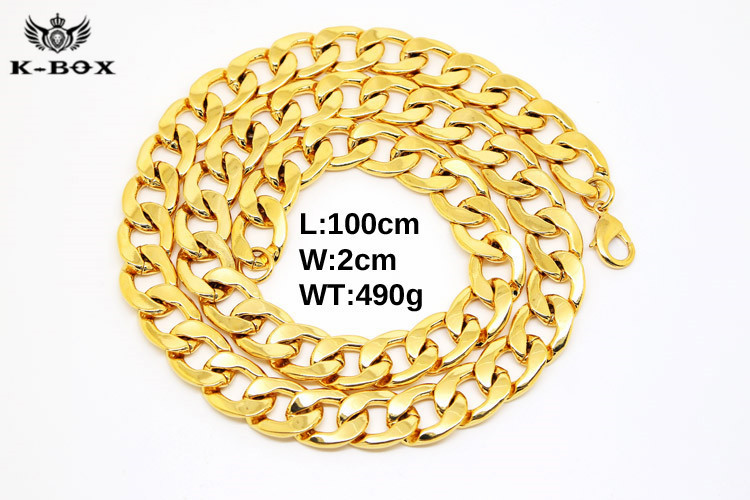 LZ0007E