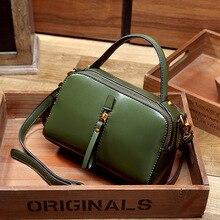 2017 frauen Tasche Aus Echtem Leder Berühmte Marke Luxury Brand sommer kleine Berühmte Marken Designer-handtaschen Hoher Qualität Einkaufstasche C297