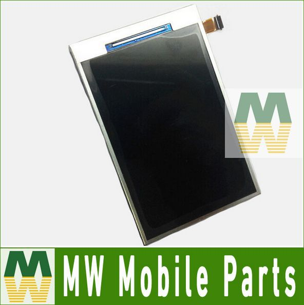 1PCS Free Shipping For Sony Xperia E Dual C1605 C1604 C1505  C1504 LCD Display