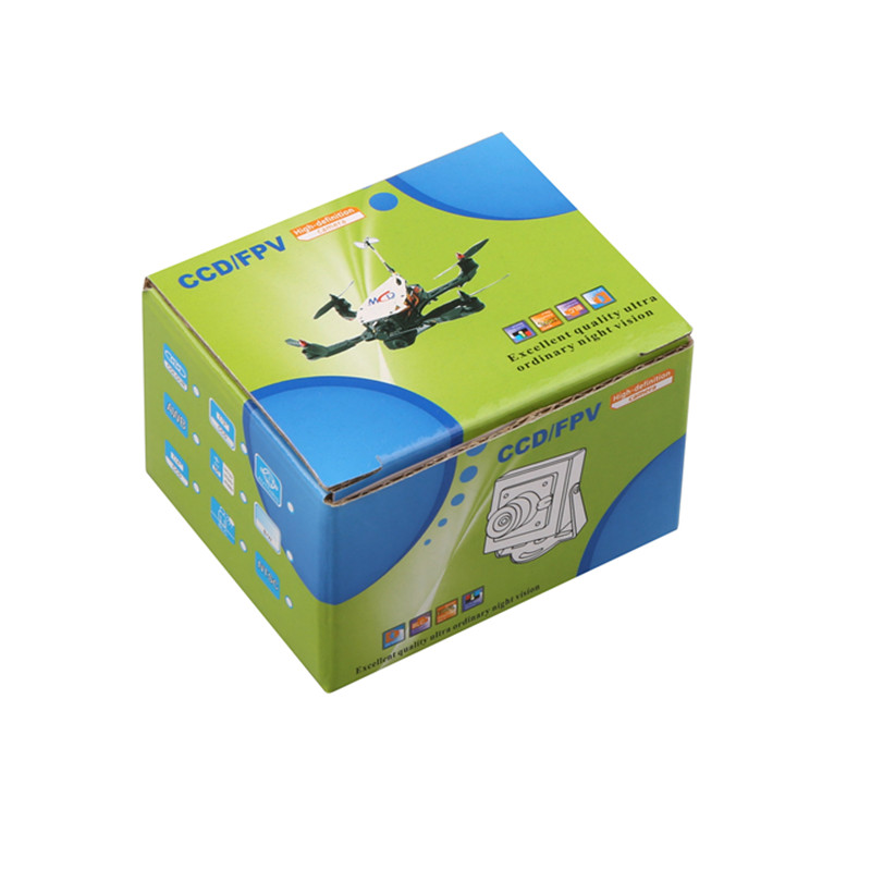 f450 quadcopter заказать на aliexpress