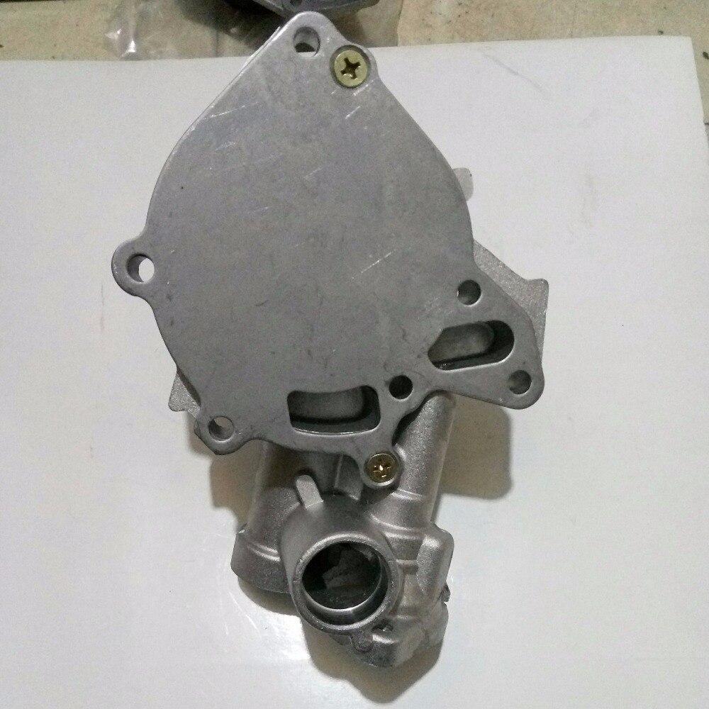 recon hyundai h100 engine d4bb Array - md997150 automobile water pump for  hyundai h100 engine d4ba d4bb rh aliexpress com
