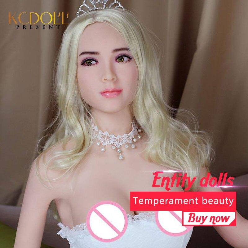 siliconesex dolls masturbation doll America sex robot new sex doll height 150cm love doll 2017 new