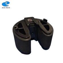 Pickup Roller RM1 4426 000 RM1 8047 000 RM1 8047 030 สำหรับ HP CP1215 CP1515 CP2025 CP1525 CM1312 Cassette Pickup Roller Assembly