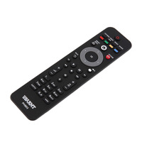 New Television Remote Control For Philips Smart TV PH903 Wholesale