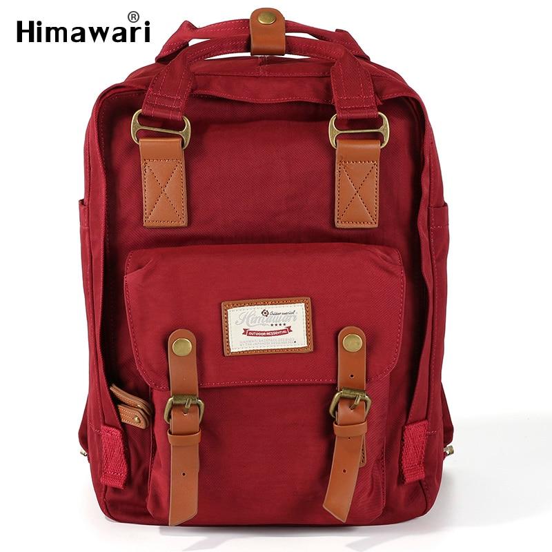 Brand Teenage Backpacks For Girl Waterproof Laptop Backpack Travel Bag Women Large Capacity Laptop Bags For Girls Mochila Bolsa