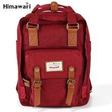 Marka plecaki dla nastolatków dla dziewczyny wodoodporny plecak na laptopa torba podróżna kobiety pojemna na Laptop torby dla dziewczynek Mochila Bolsa