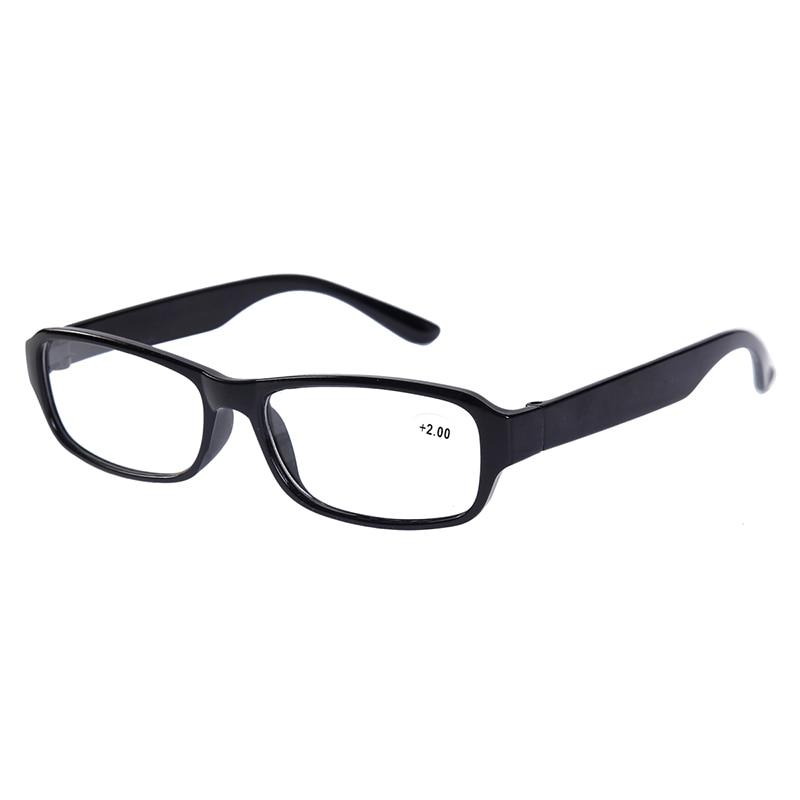 Reading Glasses +0.50 to +4.50 Stylish Fashion Readers Eyeglasses Brand Eyewear Specs Mens Womens Black Tortoise Spectacles New