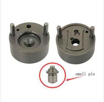 Piezo Valve Pin Piezo Valve Piston with Lifting 0.35mm or 0.25mm for Bosch Piezo Control Valve 30 pieces/Lot