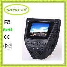 902 acessórios Do Carro de condução gravador de visão noturna hd monitor do carro inteligente estacionamento câmera FHD 1080 P 170 amplo ângulo traço cam mini dvr
