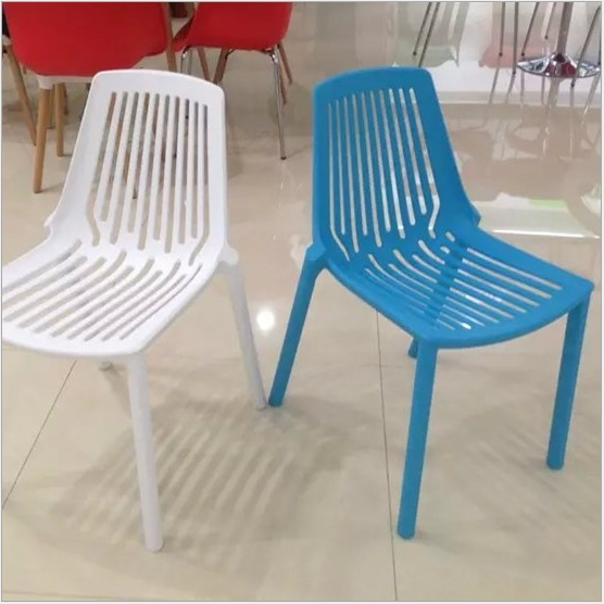 nylon fashion casual outdoor colored plastic chairs ikea living room