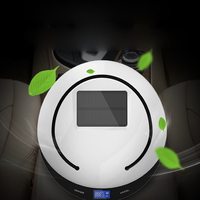 Non Toxic Remove Odor Air Purifier Air Freshener Cleaner Car Powerful Sterilization Ionic Portable