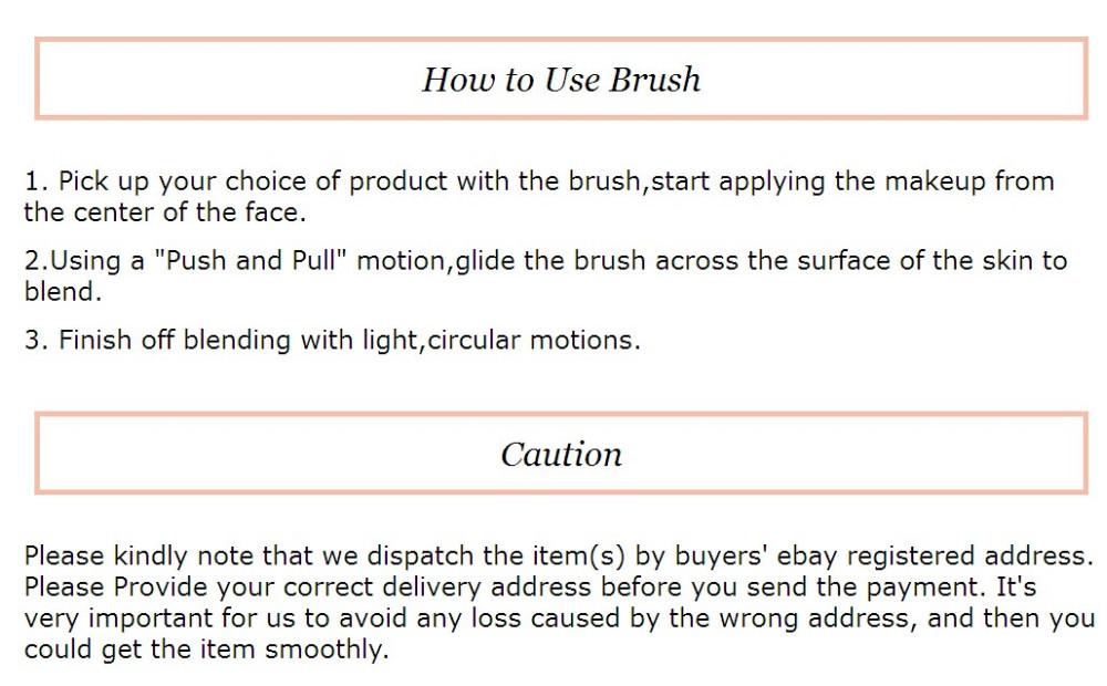 Magical Halo 12pcs/set Pro Waterproof Bright Pencil Lip Liner Pencil Makeup Cosmetic For Lips Long Lasting Lipliner Pen Lipliner 25