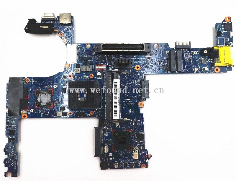 laptop Motherboard For 8470P 8470W 686041-001 686041-501 6050A2470001-MB-A04 system mainboard Fully Testedlaptop Motherboard For 8470P 8470W 686041-001 686041-501 6050A2470001-MB-A04 system mainboard Fully Tested