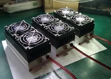 인터폰 카 라디오 용 새 버전 400 MHz 470 MHz 80 W 90 W UHF Ham 무선 전력 증폭기
