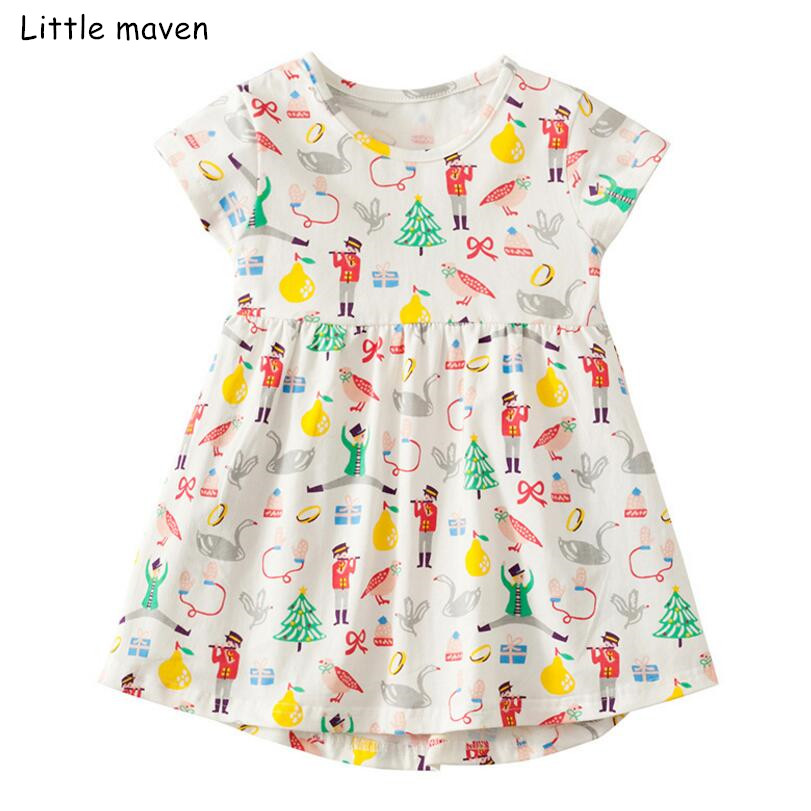 abec3920d6ec3 best top 10 little girls rabbit dress list and get free shipping ...