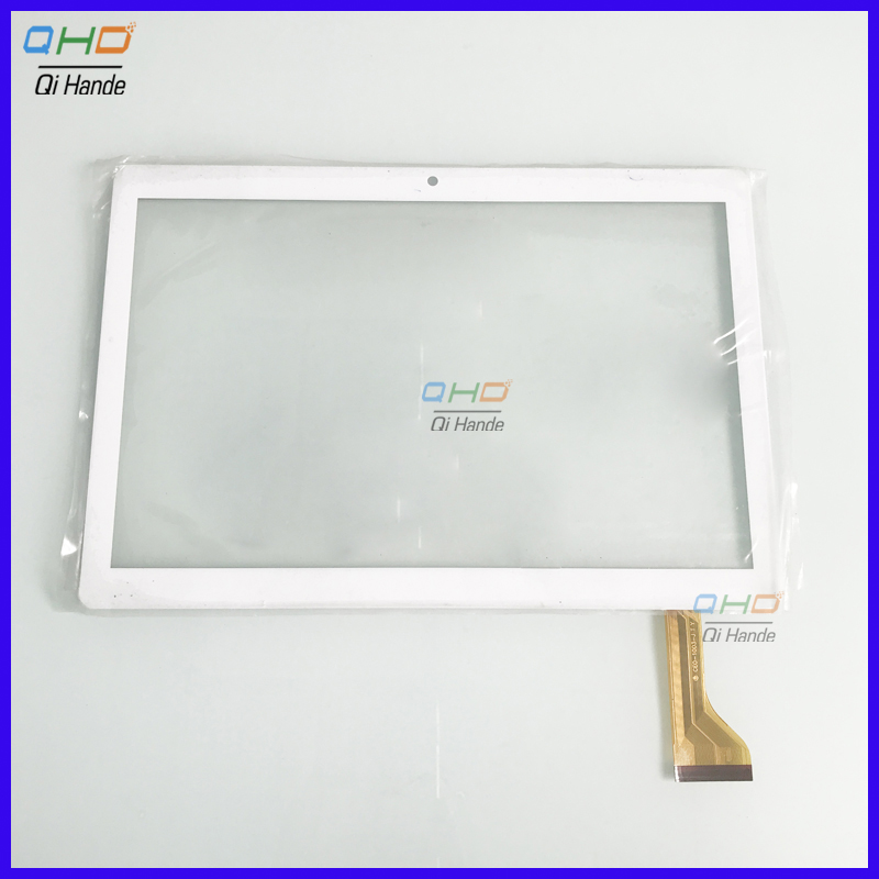 Free Shipping 10.1'' Inch Touch Screen 100% New CEO-1003-J T Y  CEO-1003-JTY  Touch Panel,Tablet PC Touch Panel Digitizer