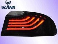 High Quality Brand New LED Rear Light LED Tail Light LED Rear Lamp For Proton Perdana