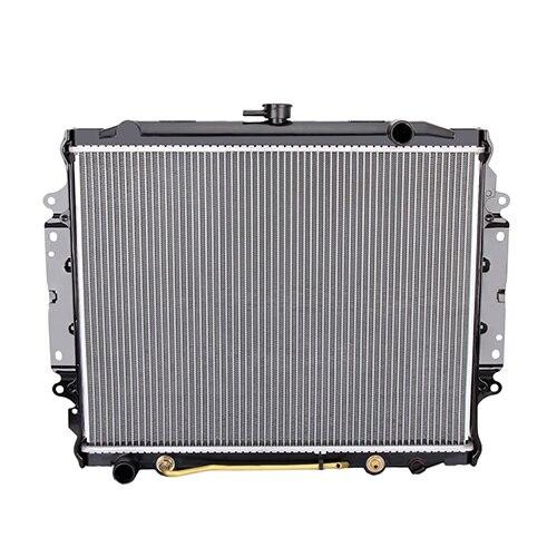 Genuine No894237861 0 Coolant Temperature Sensor Fits Isuzu