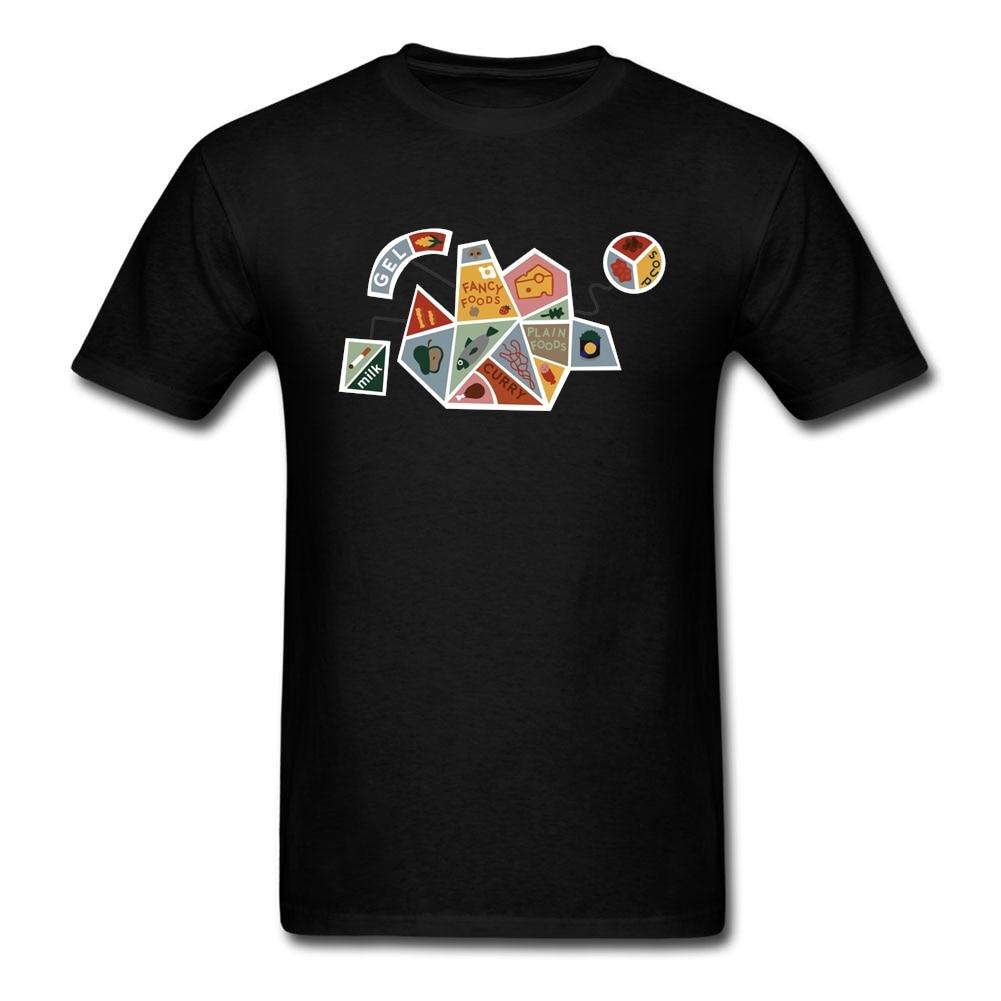 Online Get Cheap T Shirt Design Creator -Aliexpress.com   Alibaba ...