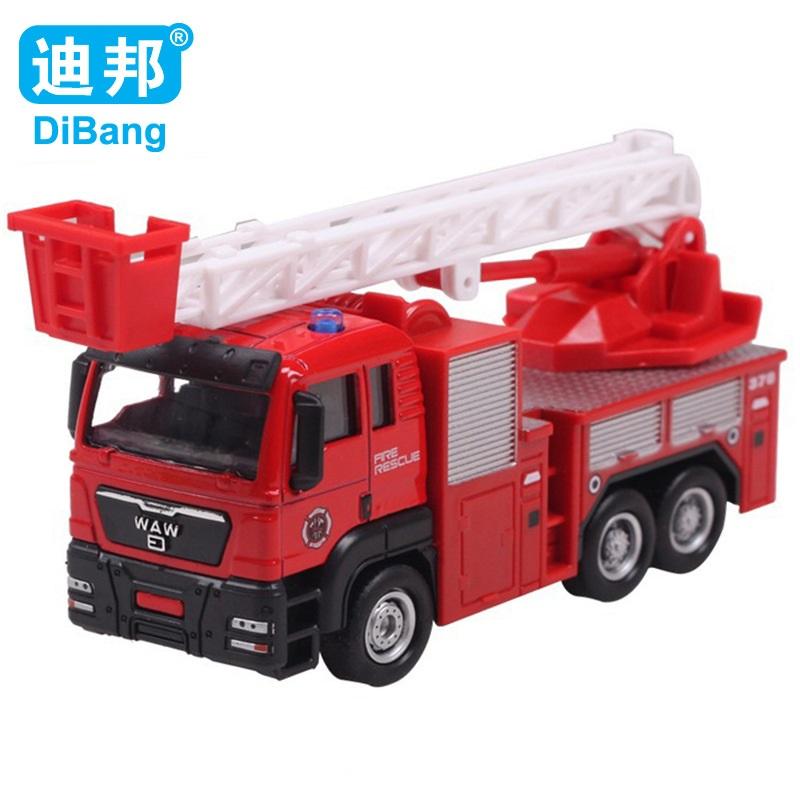 modelo de coche para nios juguetes escala area db
