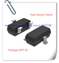 NEW 100PCS/LOT TLE4913 4913 SOT-23 IC