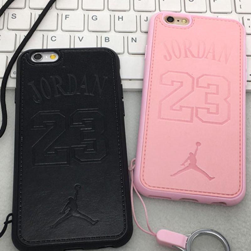 buy online a4dd1 8d0eb air jordan 7 phone case