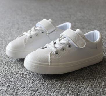 Off ultra boost уличная детская прогулочная обувь белого цвета SMS