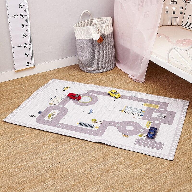 play game mats (1)