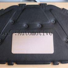 Теплоизоляция Хлопок звукоизоляция хлопок теплоизоляция колодки для bmw X1 2010