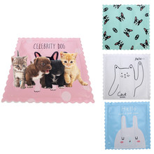 Summer Cooling Mats Blanket Ice Pet Dog Bed Mats For Dog Cats Sofa Portable Tour Sleeping Pet Accessories Kennel Mat Sofa