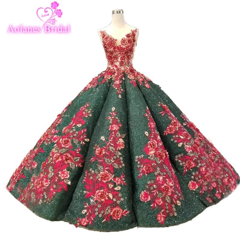 Длинное вечернее платье Omg Waves, изумрудно зеленое красное платье на шнуровке для свадебной вечеринки, 2019
