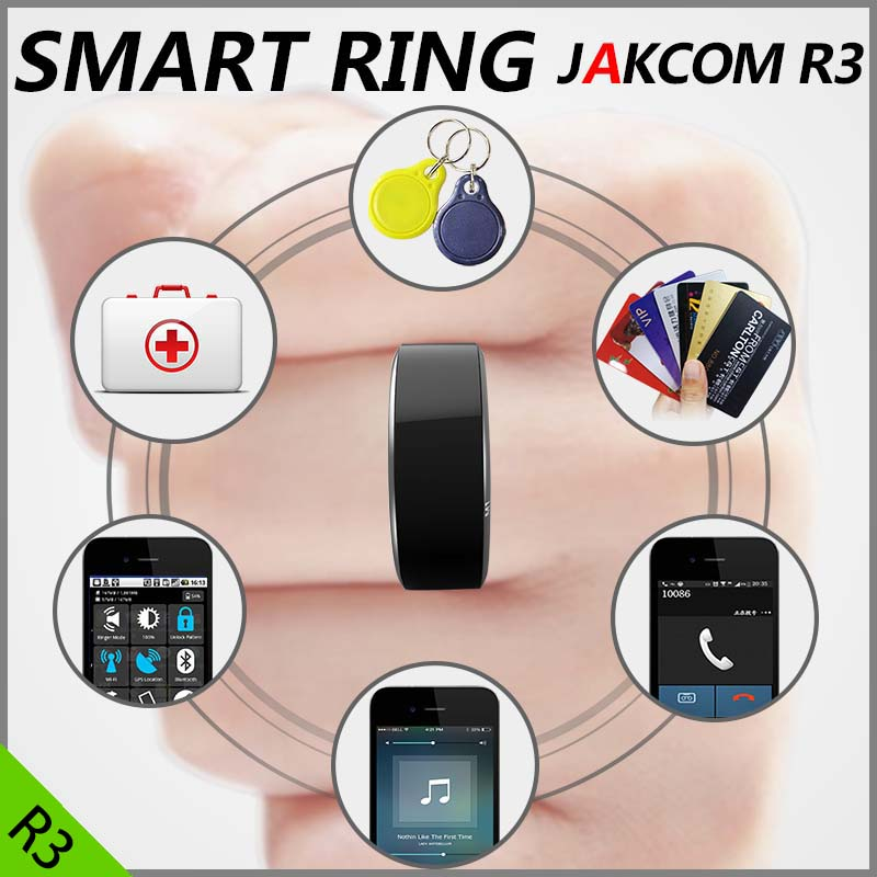 Jakcom Smart Ring R3 Hot Sale In font b Electronics b font Camera Video Bags As