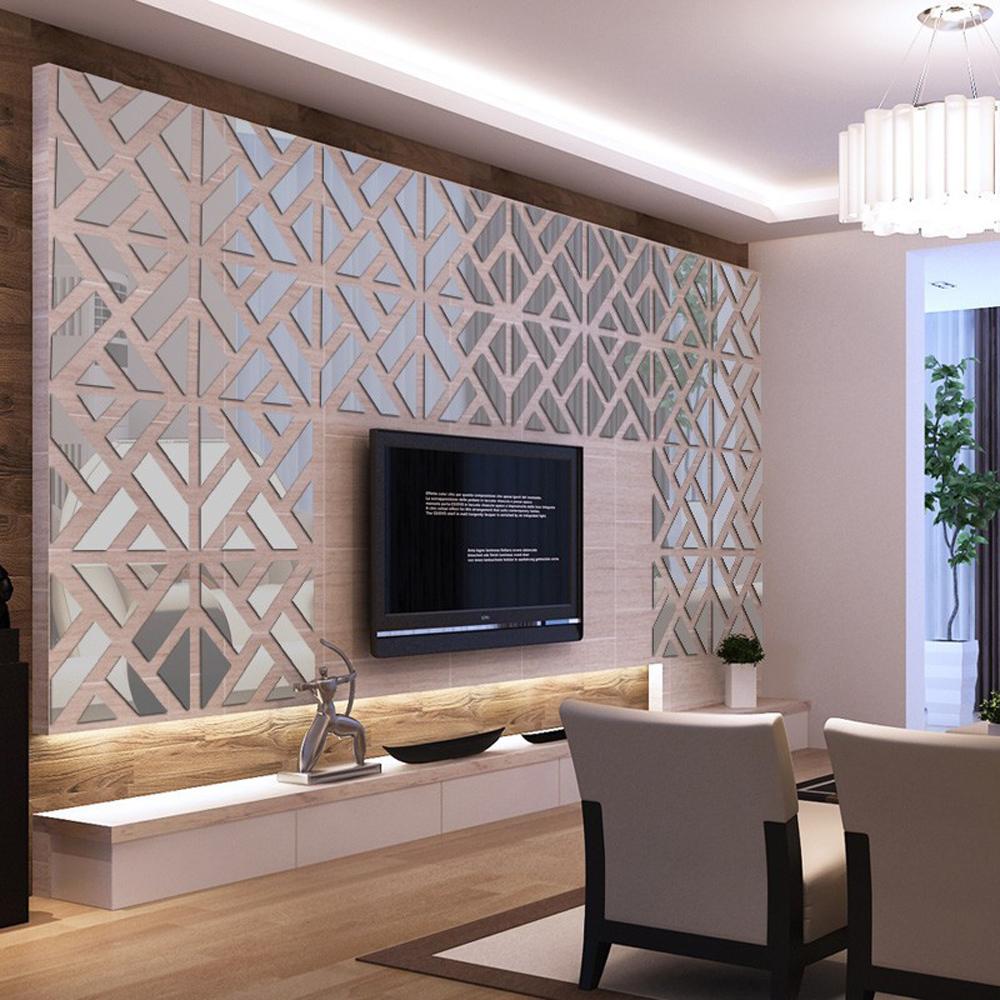 Preis Auf Mirror Modern Vergleichen - Online Shopping / Buy Low ... Moderne Spiegel Fur Wohnzimmer