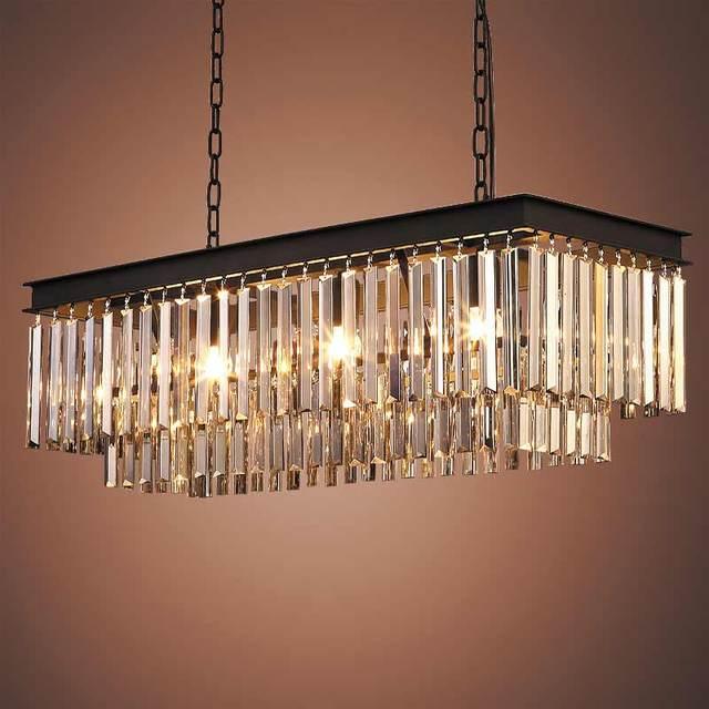 Perfecto Iluminación Colgante De Cocina Ambar Bosquejo - Ideas para ...
