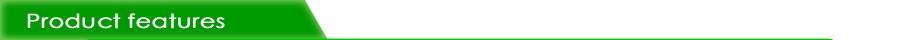 Купить (НОВЫЙ 2016, W2, Белый) МИНИ-БЛОК управления ТЕМПЕРАТУРЫ, НОГТЕЙ КАТУШКИ НАГРЕВАТЕЛЯ, TITANIUM НОГТЕЙ ЭЛЕКТРОННАЯ СИГАРЕТА дешево