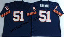 Throwback jersey butkus dick
