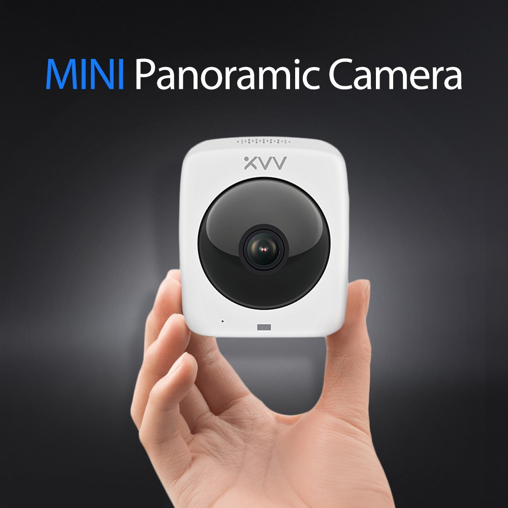 Luowice di Sicurezza 1080 P Norma Mijia Panoramica Macchina Fotografica A Casa Zoom Digitale Smart Camera 2MP IP WIFI Wireless Camaras Cam IR- taglioLuowice di Sicurezza 1080 P Norma Mijia Panoramica Macchina Fotografica A Casa Zoom Digitale Smart Camera 2MP IP WIFI Wireless Camaras Cam IR- taglio