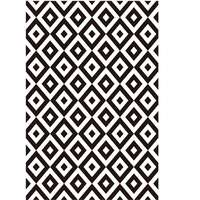 100% acrylic lattice Carpets For Living Room Computer Chair Area Rug Children Play Tent Floor Mat Cloakroom Rugs And Carpets