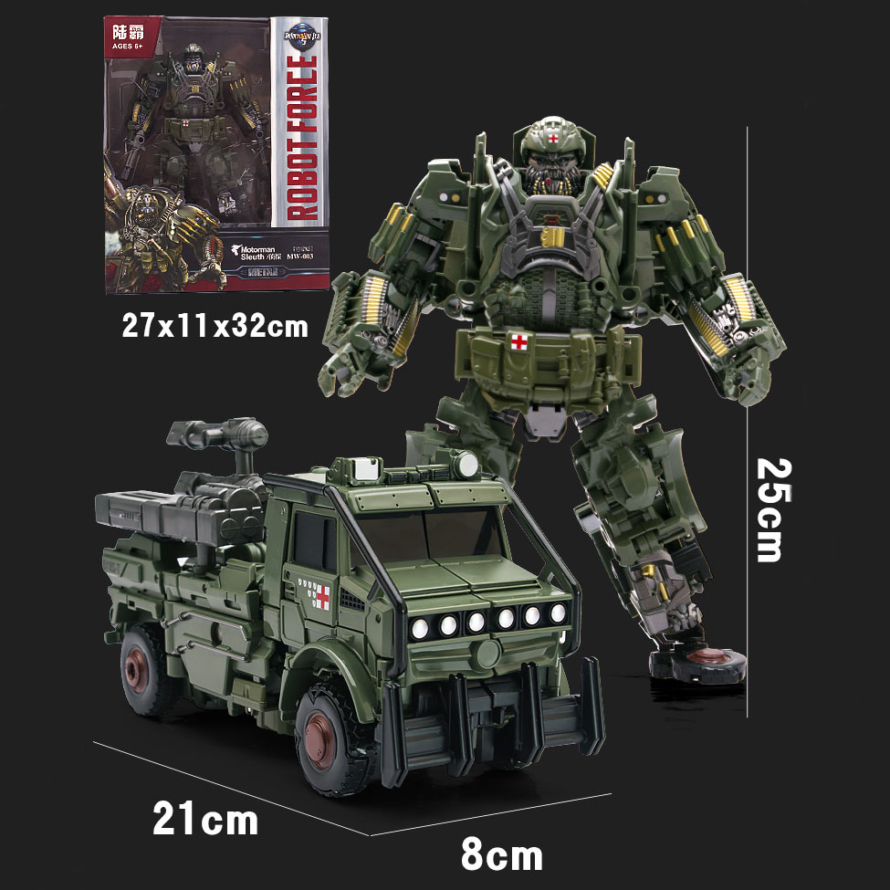 transformation 5 Toys Robot Car Action Figure Galvatron Hound Drift Crosshairs Brinquedos Kids Toys Gifts 2017 Anime