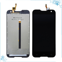 For Blackview BV5000 LCD Display + Touch Screen 1280X720 5.0inch Assembly For Blackview BV5000 Mobile Phone LCDs Replacement