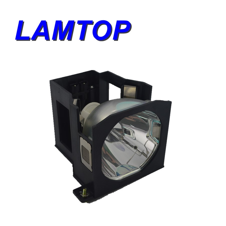 Compatible projector bulb ET-LAD7700W fit for  PT-D7700   PT-D7700L   PT-D7700U  PT-D7700UK free shipping pt ae1000 pt ae2000 pt ae3000 projector lamp bulb et lae1000 for panasonic high quality totally new