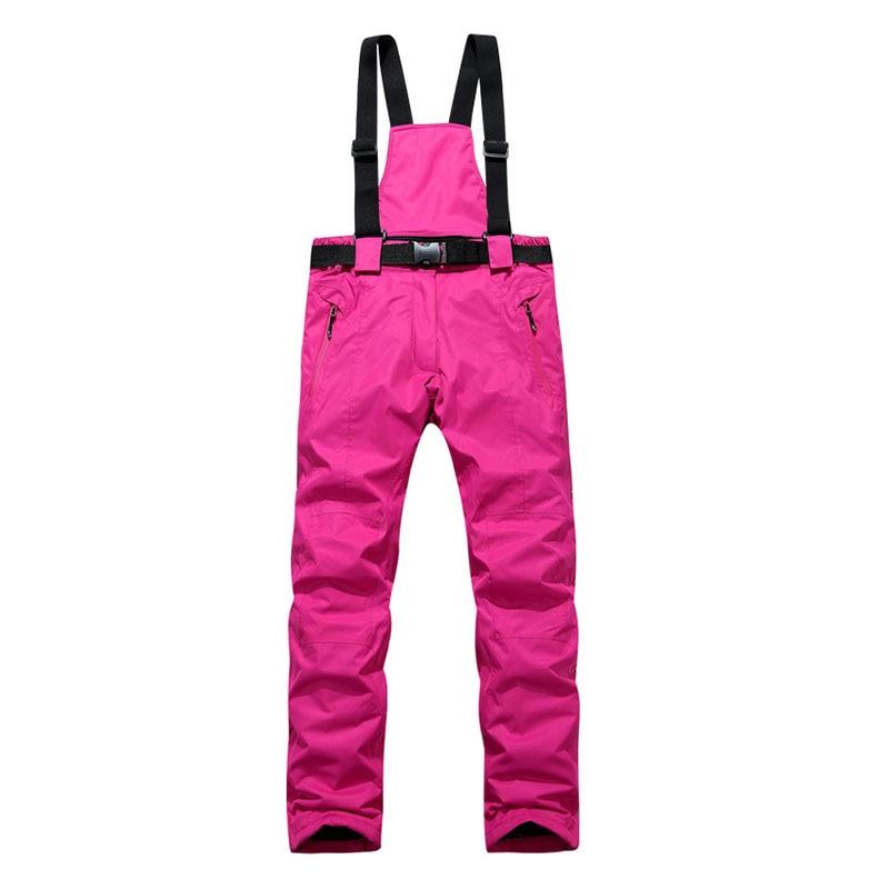 Здесь можно купить  2017 Women New Outdoor Waterproof Pants Draping Cultivate One