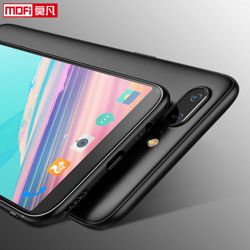 Oneplus 5T Case Oneplus 5T Case Cover A5010 One Plus Coque Silicone Back Soft Ultra Thin Matte Protect 6.01 Oneplus 5T Case