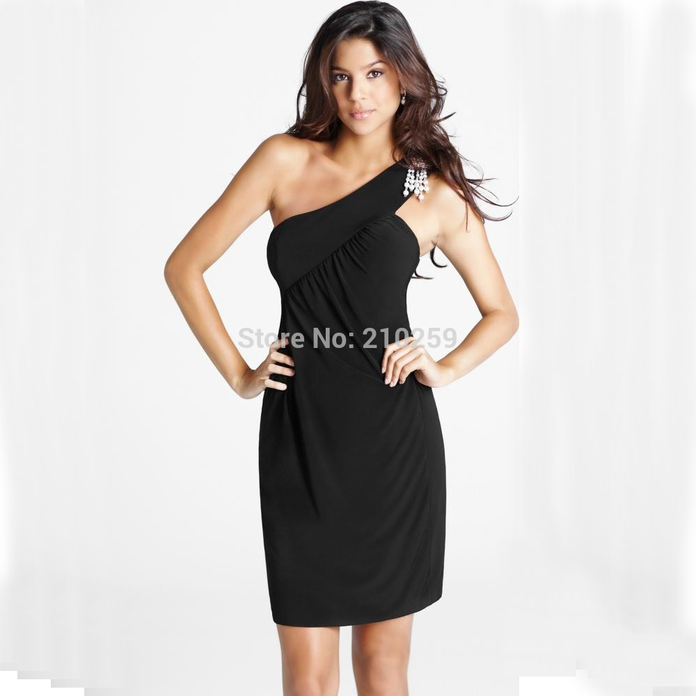 High Quality Fashionable Cocktail Dresses-Buy Cheap Fashionable ...
