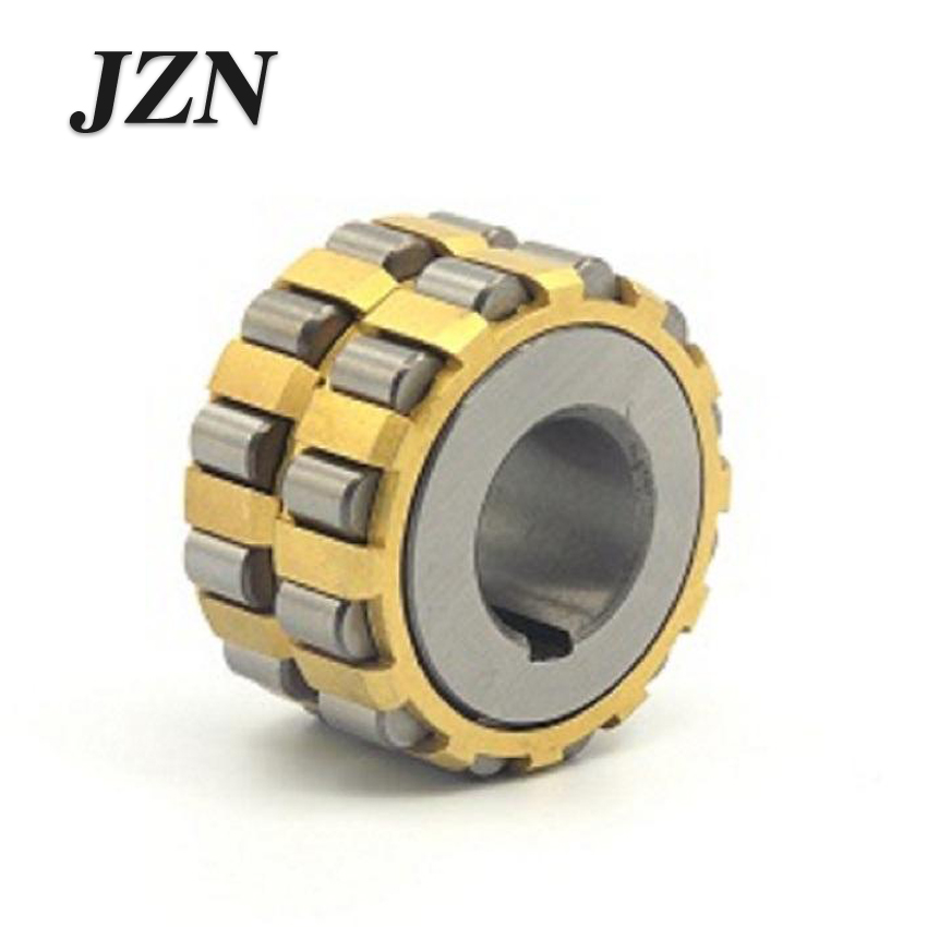 overall eccentric bearing 22UZ21111T2 PX1 overall eccentric bearing 22uz21111t2 px1
