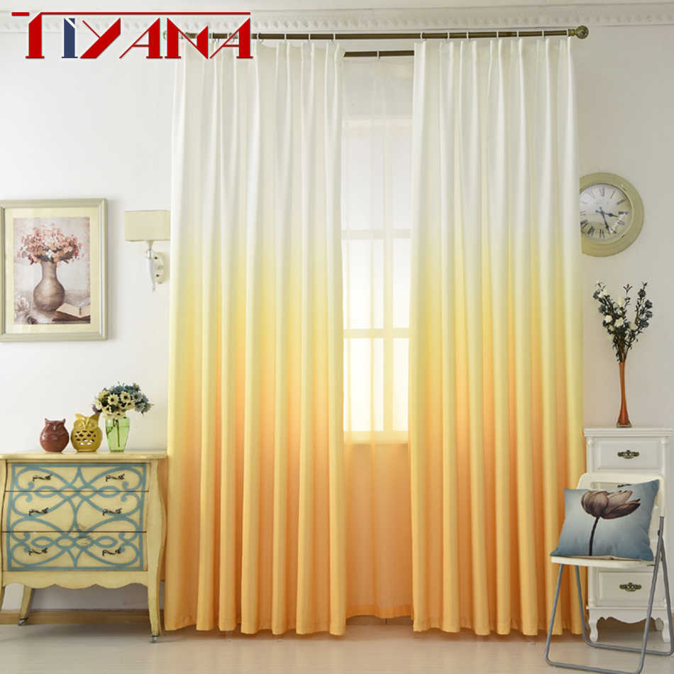 Princess Girls Cartoon Child Curtains Window Decoration For Child Bedroom Curtain Drapes Home Kids Modern Tulle Wp185 30 Decor For Children Bedroom Curtain Windowchildren Curtains Aliexpress