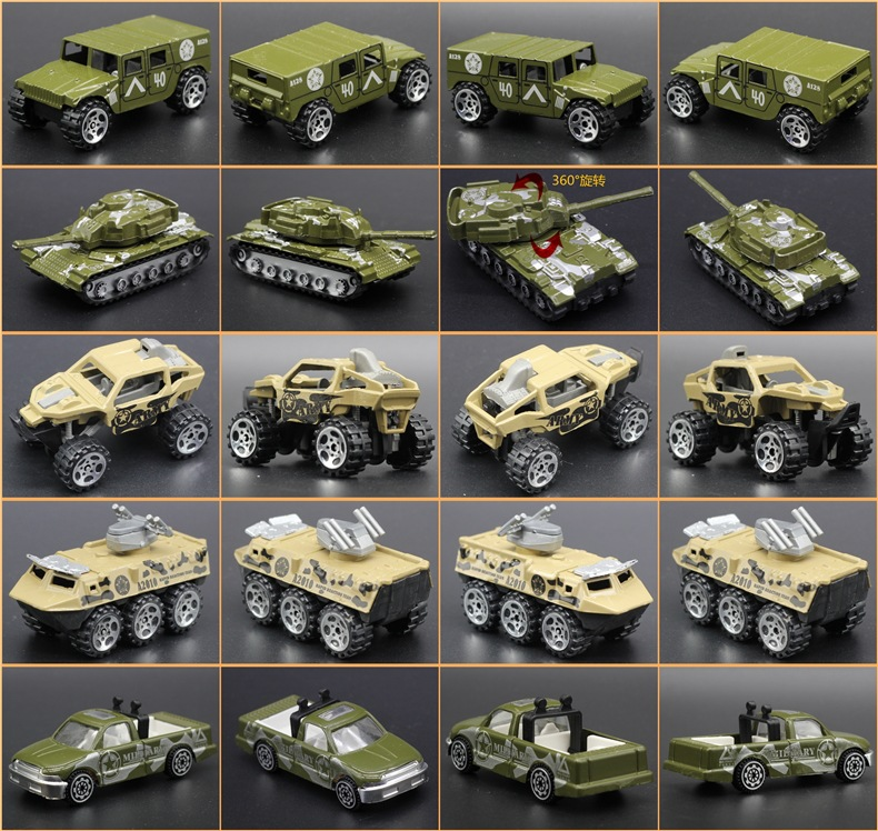 Military Vehicle Toys For Boys : Popular toy army vehicles buy cheap lots