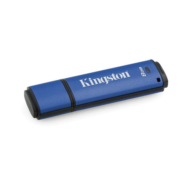Privacidad de la cámara de datos de la tecnología de Londres 3,0 8 GB, 8 GB, 3,0 (3,1 Gen 1), conector USB Tipo un 165 MB/S Color Azul