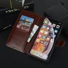 Classic Wallet Case ...